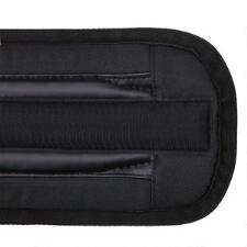 Saddle Pad  Nylon 40 inches - TB