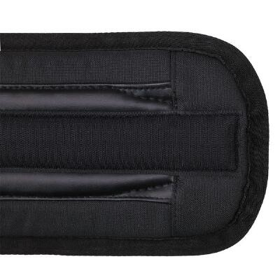 Saddle Pad  Nylon 40 inches
