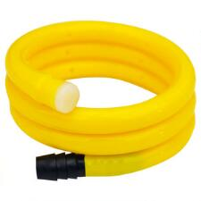 Leg Soaker Replacement Coil Each - TB
