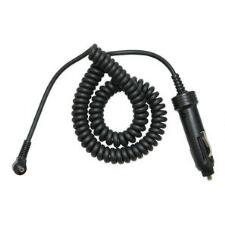 Oster Power Pro Car Cord Adapter