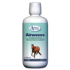 Airwaves Extra Strength 32 oz