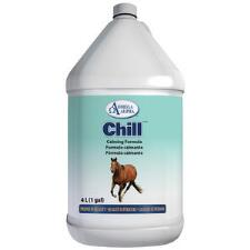 Omega Alpha Chill Gallon - TB
