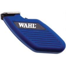 Wahl Pocket Pro Trimmer - TB