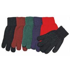 Magic Gloves - TB