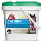 Formula 707 Calming Essentials 5 lb - TB