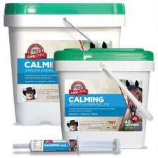 Formula 707 Calming Essentials  - TB