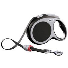 Flexi Vario Retractable Dog Leash