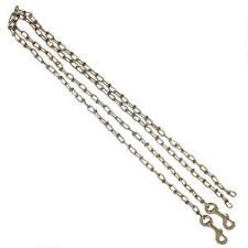 5 Ft Chain Cross Tie - TB