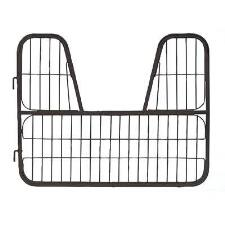 Stall Gate Small With Yoke 52w X 42h - TB