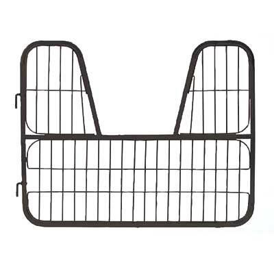 Stall Gate Small With Yoke 52w X 42h