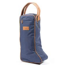 Shires Leatherette Collection Tall Boot Bag - TB