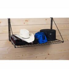 Tough-1 Portable Folding Shelf - TB