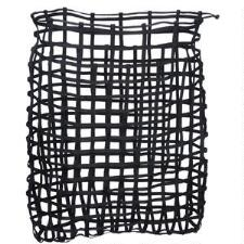Tough 1 Slow Feed Web Hay Feeder - TB