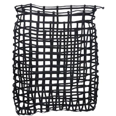 at screen slow horse feed pm diy feeder feeders hay shot nation