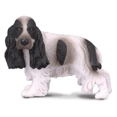 Breyer Corral Pals English Cocker Spaniel