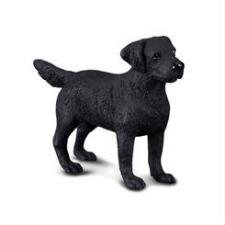 Breyer Corral Pals Labrador Retriever - TB