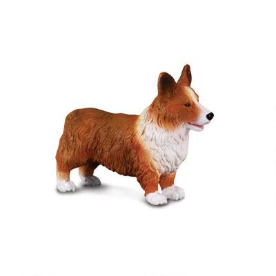Breyer Corral Pals Welsh Corgi