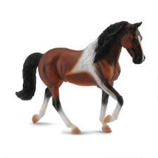 Breyer Corral Pals Pinto Tennessee Walking Horse Stallion - TB