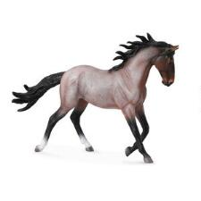 Breyer Corral Pals Bay Roan Mustang Mare - TB