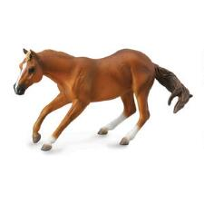 Breyer Corral Pals Sorrel Quarter Horse Stallion - TB