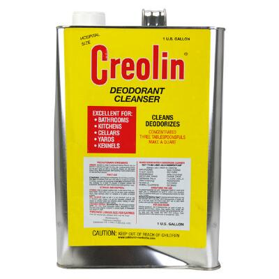 Creolin - Gallon