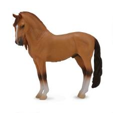 Breyer Corral Pals Red Dun Campolina Stallion - TB