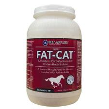 Vapco Fat Cat 5 lb - TB