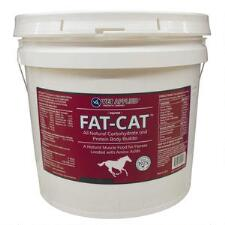 Vapco Fat Cat 10 lb - TB