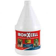 Iron X Cell Gallon