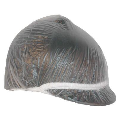 Helmet Rain Covers