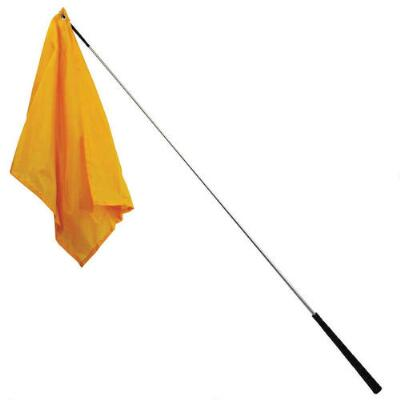 Training Flag Stick