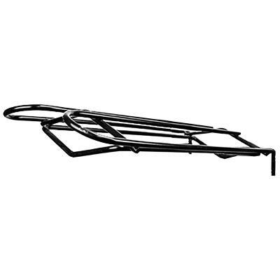 Saddle Rack For Saddle Dolly