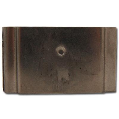 Blevins Replacement Slide Metal Horizontal 2.5 Inch Each