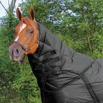 Country Pride Channel Quilt 420D Neck Cover - TB