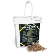 Tribute Natural Remedy 20 lb