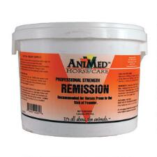 Animed Remission 4 lb - TB