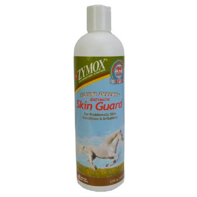 Zymox Equine Skin Guard 12 oz