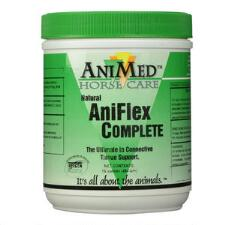 AniMed AniFlex Complete 16 oz - TB