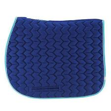 Lettia Coolmax Ice All Purpose Saddle Pad - TB