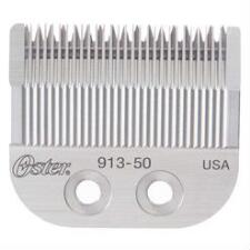 Oster Adjusta-Groom Clipper Blade Medium - TB