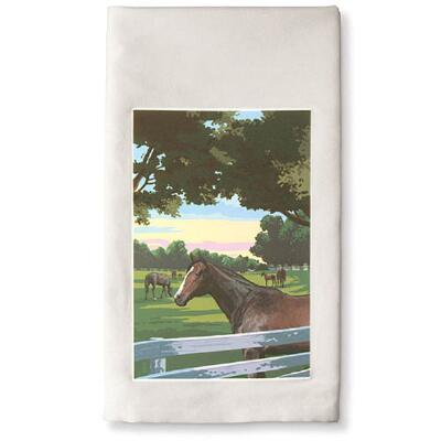 Perfect Day Kitchen Towel