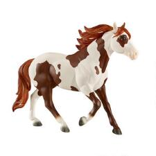 Breyer Traditional Boomerang - TB