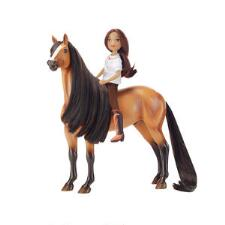 Breyer Classics Spirit and Lucky Gift Set - TB