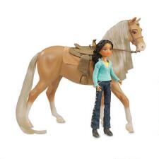 Breyer Classics Chica Linda and Prudence Set - TB
