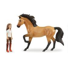 Breyer Spirit and Lucky Small Set - TB