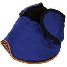 Bluegrass Equine Deluxe Slipper - TB