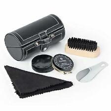 Shires Boot Care Kit - TB
