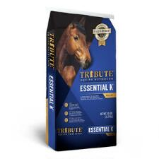 Tribute Essential K 50 lb - TB