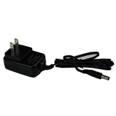 Trailer Eyes Ac Dc Adapter For New Model Universal