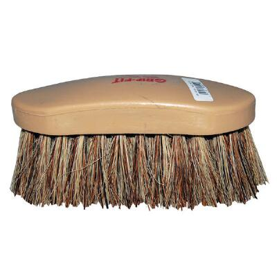 Decker 96 Pride Brush Medium Stiff Bristle
